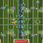 Madden NFL 11 For iPad Finally Gets Vintage Voltage Mode, Local Multiplayer