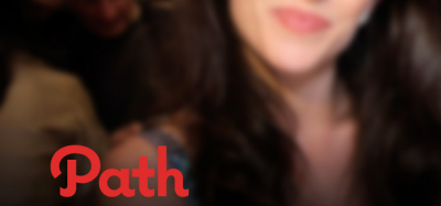 Path App Adds Video Support