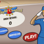 Flight Control Updated: Adds Online Multiplayer Via Game Center!