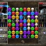 QuickAdvice: Puzzle Quest 2 - Let The Match-3 Battle Begin, Again