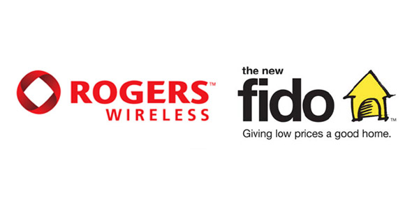 Rogers, Fido Offering New Unlocking iPhone Policy For $50