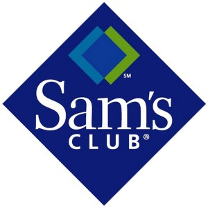 Sam's Club Offering The iPhone 4 For $147