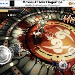 MadFinger Games Is Giving Their Christmas Gift Early - Samurai II: Dojo