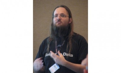 "Jay Freeman: Cydia For Mac Will Be Ready ""Within Weeks"""