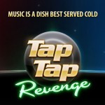 Tap Tap Revenge 4 Sees A Huge Number Of Christmas Downloads