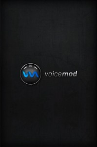 QuickAdvice: Morph Your Voice With Voicemod