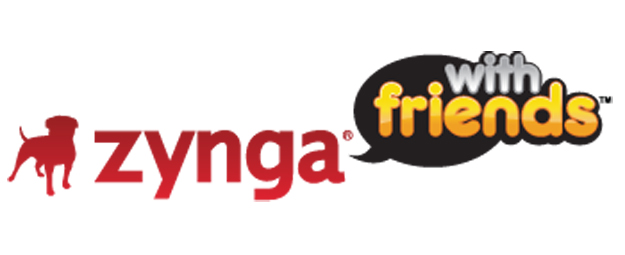 Zynga With Friends Created With The Acquisition Of Newtoy