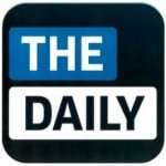 """James Murdoch: """"The Daily"""" Will Launch With Subscriptions In The Coming Weeks"""
