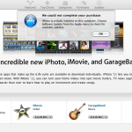 The Mac App Store Won't Let You Waste Your Money [Update: But Might Let You Replace Older Apps]