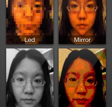 QuickAdvice: FaceMan Is The Photo Booth Clone You've Been Looking For