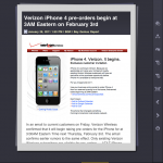 Review: Slide Reader for iPad - Features, Customization and... Competition