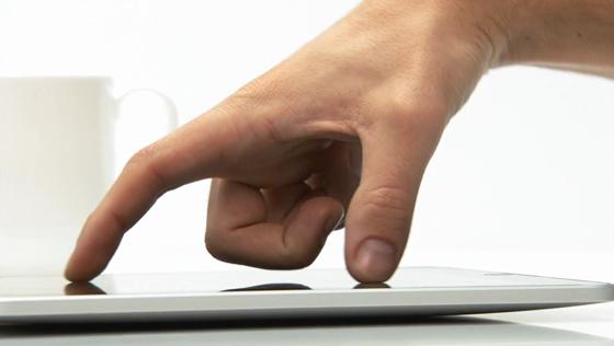 Latest iPad 2 Rumor Better Not Be True