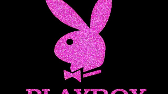 Hugh Tweets Uncensored Playboy Coming To iPad Very Soon