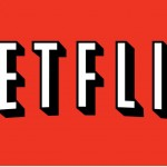 """Netflix Removes """"Add To DVD Queue"""" Option On iPhones And iPads"""