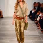 AppAdvice Daily: Best Fashion Magazine Apps On The iPad