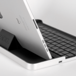 AppAdvice Daily: Lose Weight With Lose It! And A New Case To Transform Your iPad
