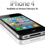 AppAdvice Daily: Verizon iPhone - Everything You Need To Know