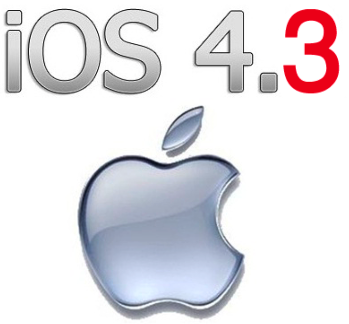 AppAdvice Daily: iPad 2 Possible Release Date, Plus iOS 4.3 beta 2 Sneak Peek