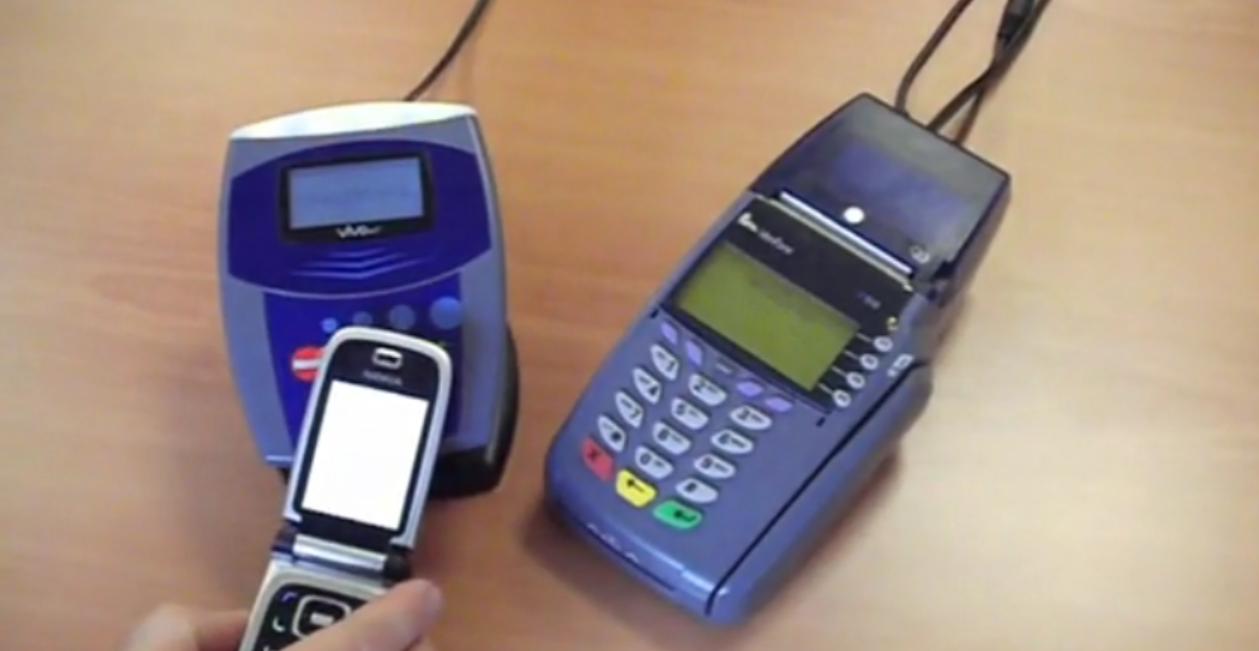 Bloomberg: iPhone 5, iPad 2 To Have NFC Capabilities