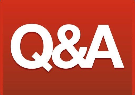 Quora Gets Its First Unofficial iPhone Client
