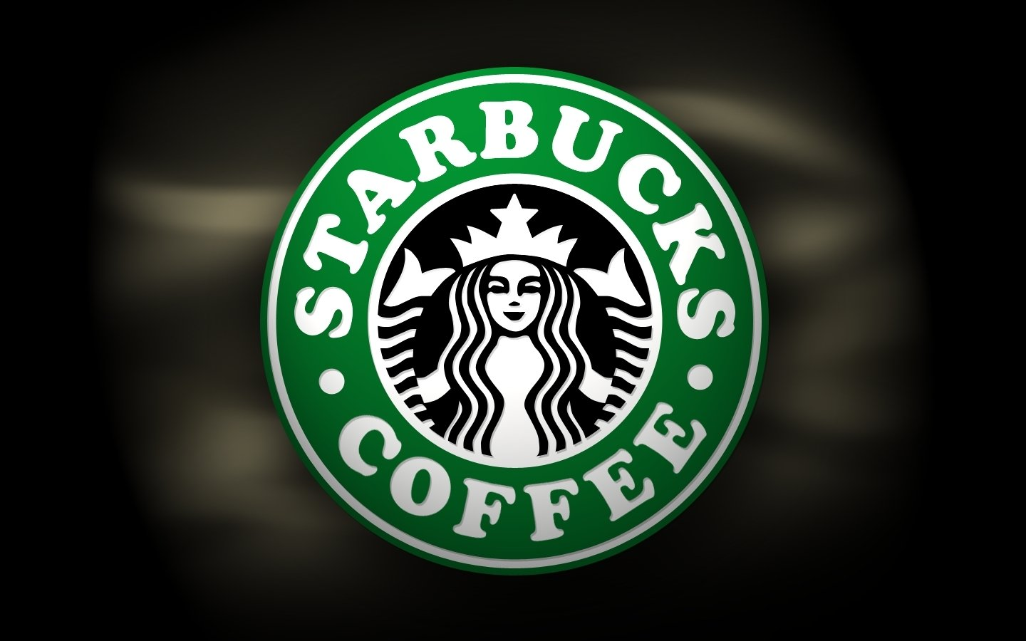 Starbuck's Mobile Payment System Goes Nationwide