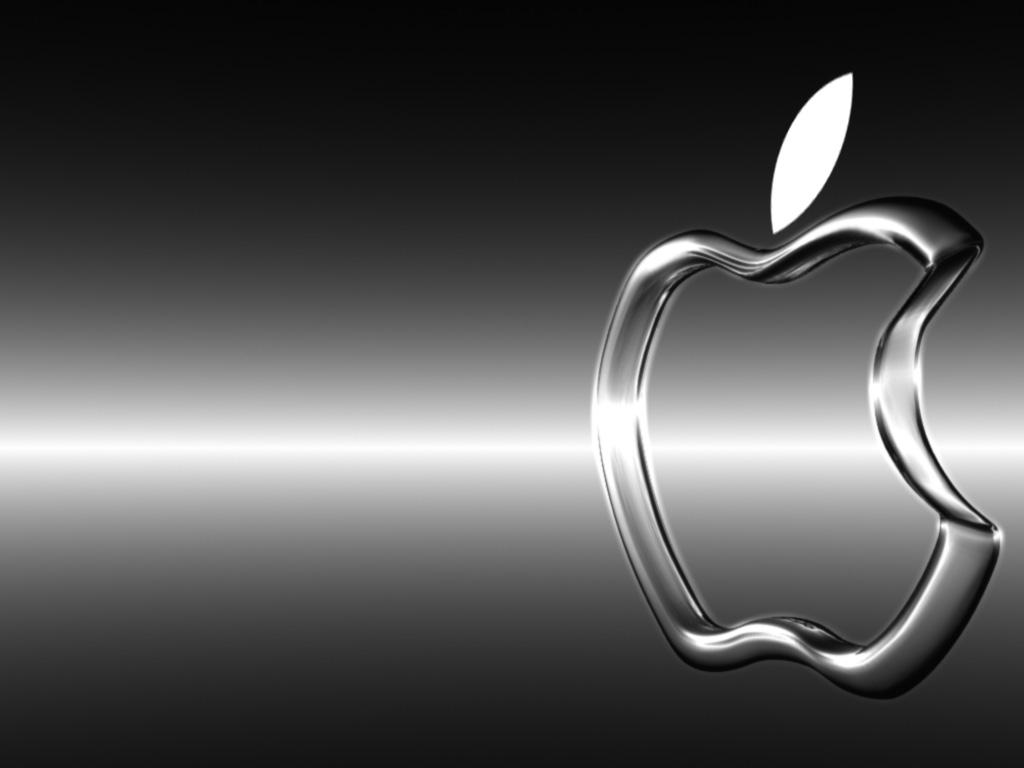Rumor: Verizon iPhone Coming February 3rd