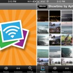 Aptogo's Showtime App Offers Painless Photo Sharing From iDevice To Computer