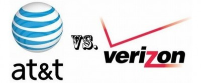 As Special Media Event Looms, Verizon Bites Back At AT&T