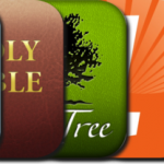 New AppGuide: The Best Bible App For The iPad
