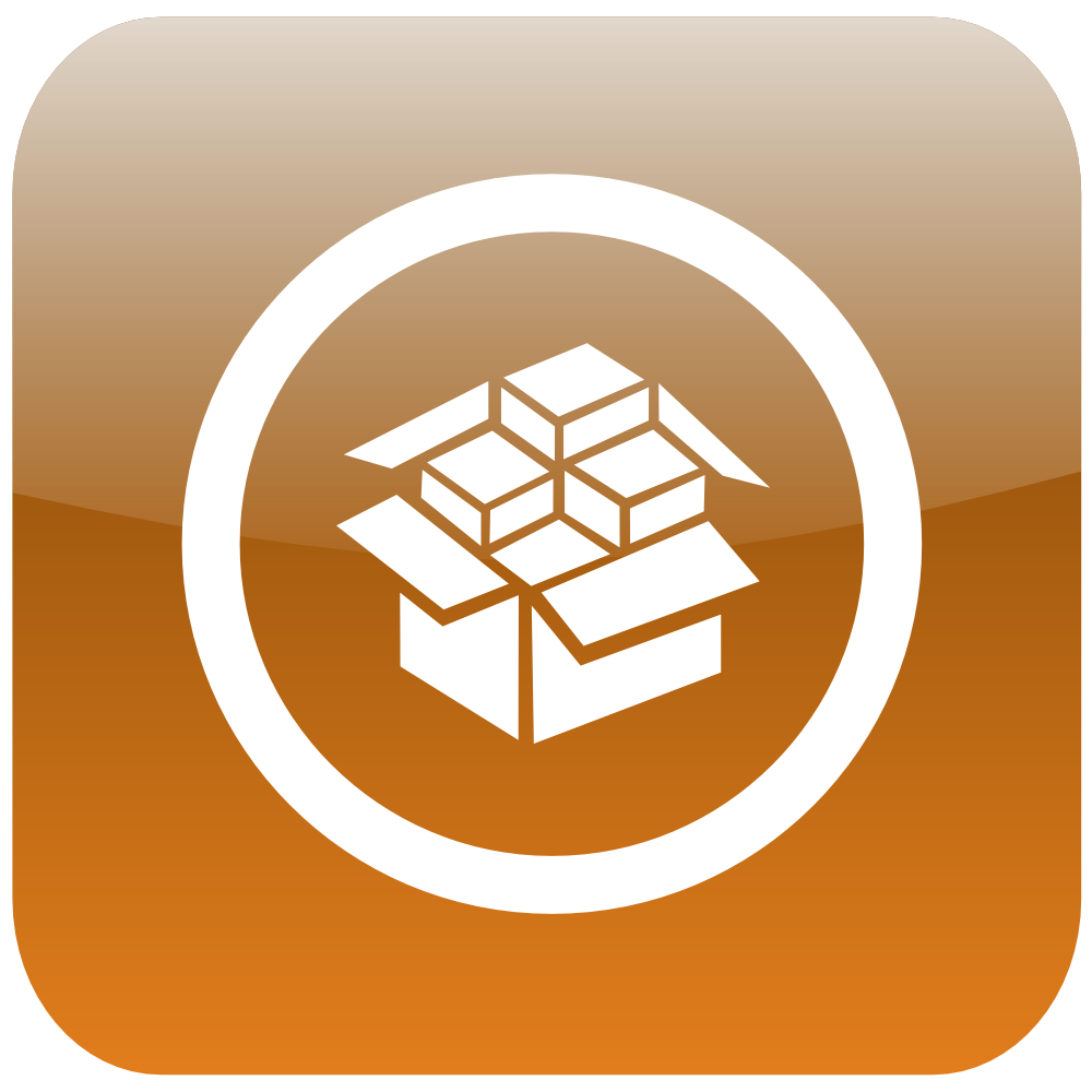 Jailbreak Only: New Cydia Update Makes Jailbreaking Less Of A Hassle