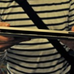 CES: iPad 2 Mockup