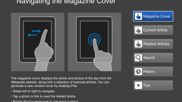 Apple's New E-Magazine Policy Is Bad News For Existing Subscribers