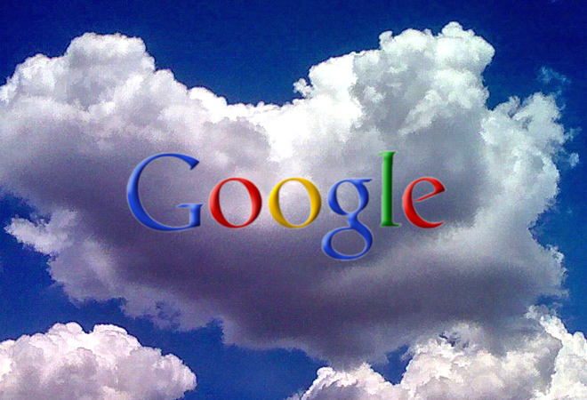 Google Introduces Mobile Printing For Gmail From iOS Devices