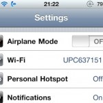 Apple Releases iOS 4.3 Beta To Developers - Adds Many Great New Features