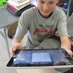 New York City Schools Purchasing 2,000 iPads For Its Students