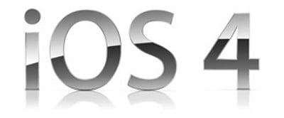 How Many iDevice Users Have Adopted iOS 4? The Answer Is Plenty