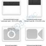 Latest iOS SDK Points To Cameras On iPad 2