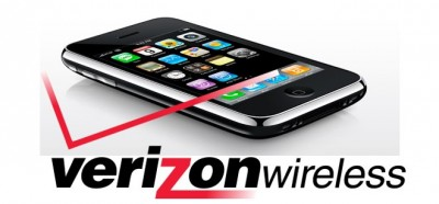 "WSJ: Verizon Is ""Confident"" It Can Carry The iPhone"