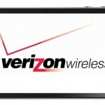 Verizon iPhone Pre-Orders: February 3, Plus AT&T iPhone Trade Ins!