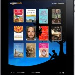 Apple's Rules For E-Reader Apps Could Be Bad News [Updated]