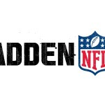 Madden NFL 11 Is Free, With A Huge Catch
