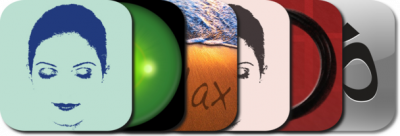 New AppGuide: Meditation Apps For The iPad