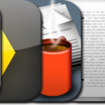 New App Guide: Offline Reader Apps