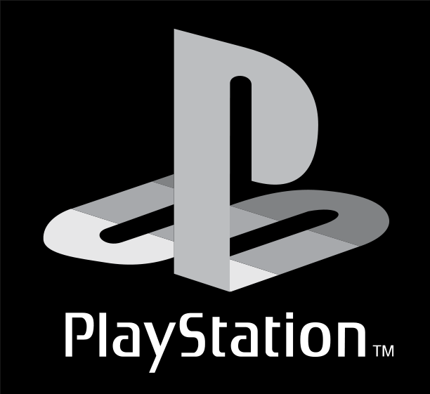 Sony Releases Disappointing PlayStation App