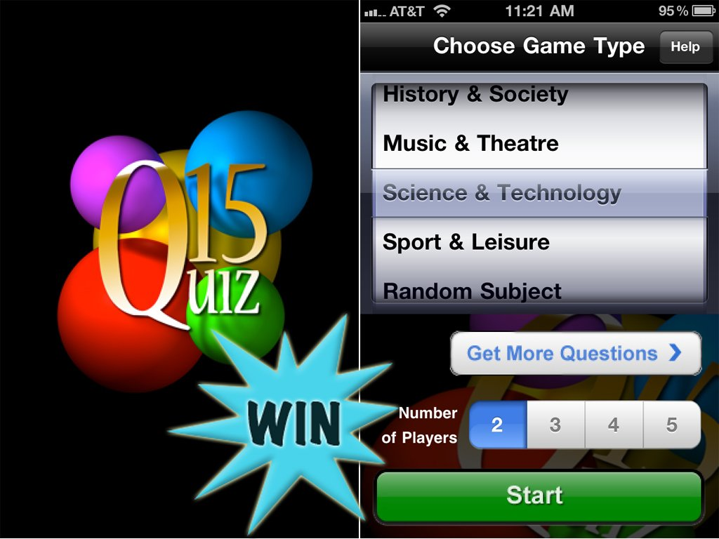 A Chance To Win A Quiz15 Gold (Universal) Promo Code With A Retweet Or Comment