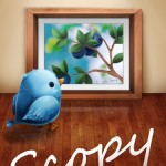 QuickAdvice: View Twitter Photos In A New Way With Scopy
