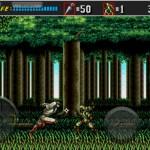 Fight The Shadow Master Once More In Sega's Recent Port: Shinobi III: Return Of The Ninja Master