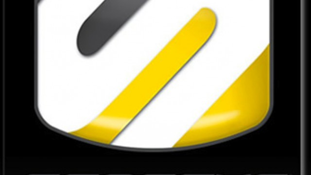 CES: Scosche Rear Seat iPad Mount