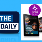 """Apple Delays """"The Daily,"""" And Magazine Subscription Service"""