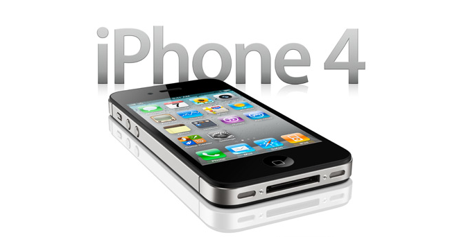 Verizon Offers Costly Plan For Customers Wanting A New iPhone 4